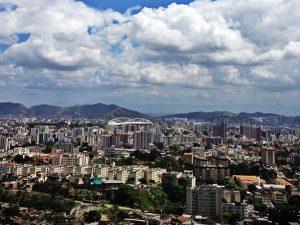 Foto por Casa Fluminense