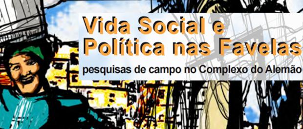 topo-livro-vida-social-e-politica-nas-favelas