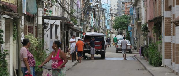 Asa-Branca-streetscape