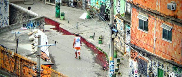 Blood-running-Del-Castilho