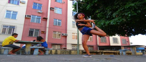 CidadeAltathiago-de-paula