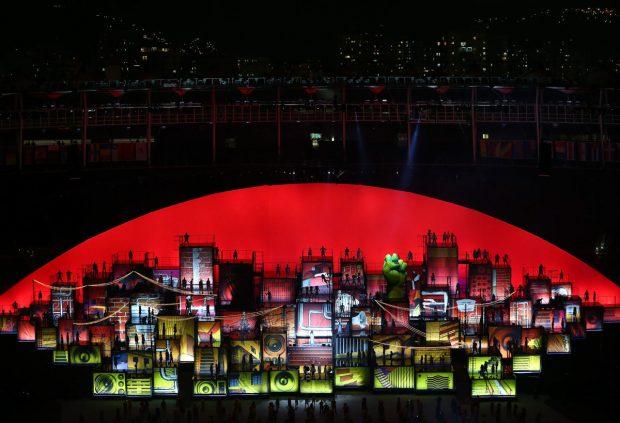 Cuadros-BrazilsOlympicsMeetItsFavelas-1200x819-1470682702
