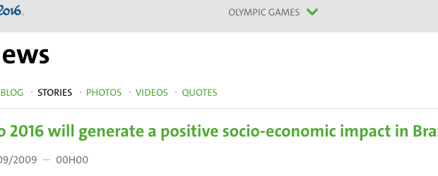 Rio2016-economic-impact