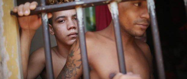 web-brazil-prison04nw1