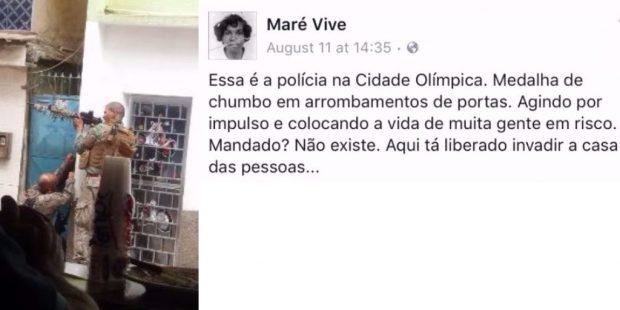 0MareVive-Post