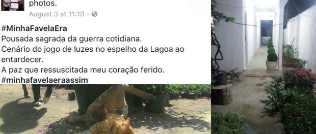 heloisa-helena-stop-favela-stigma-post