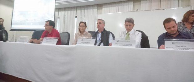 pac_audiencia_publica_panel-2000x1125