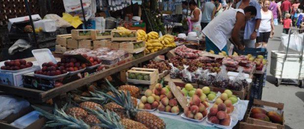 informal_business_rocinha