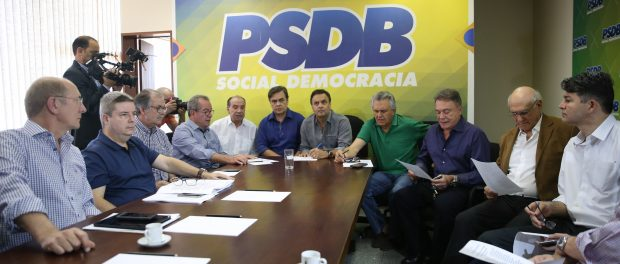 jc_psdb_foto_jose_cruz_007