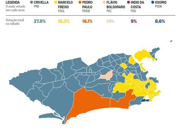 mapa-eleicao