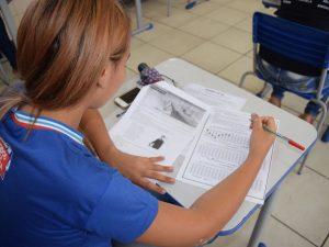Educação é um dos fatores chaves do crescimento econômico e da prosperidade