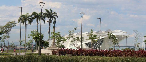 museo-do-amanha
