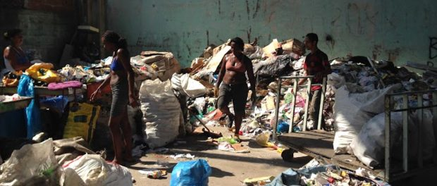 recycling-cooperative-photo-credit-ramya-ahuja-e1429655848595