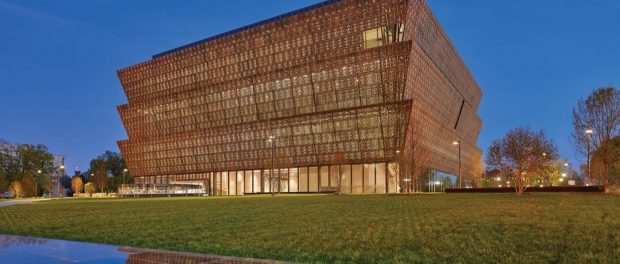 smithsonian-national-museum-african-american-history-culture-jpg-990x0_q80_crop-smart