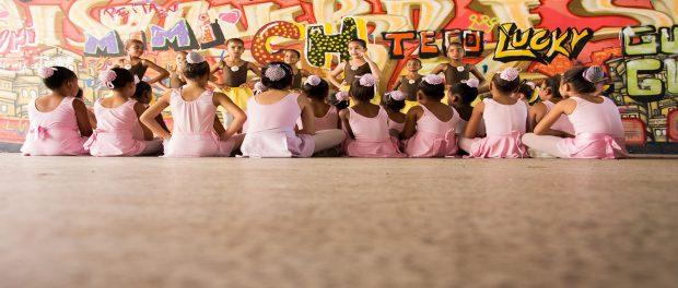 balletmanguinhos2