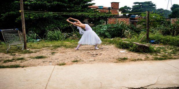 balletmanguinhos3
