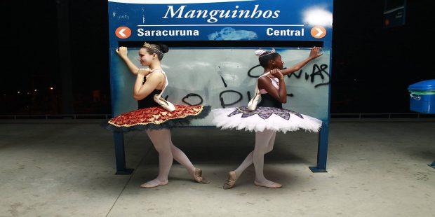 balletmanguinhos4