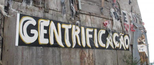 gentrification-banner-santa-marta
