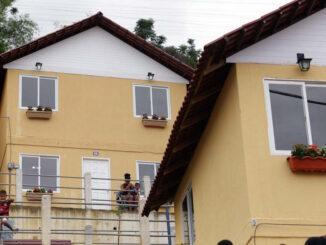 Cimento Social no Salgueiro no site da Prefeitura: http://bit.ly/2n9BMq4