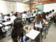 Escola Pública Estadual. Fonte: Universidade do Cotidiano