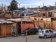 A ocupação surgiu com a pandemia. Na cidade, outras favelas têm surgido com pessoas desempregadas e sem renda, apontam os especialistas. Foto por: Léu Britto