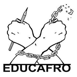 Educafro educação libertadora