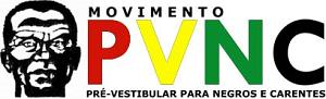 Logo PVNC