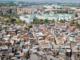 Imagem de entrada do vídeo #DadosSalvamVidas: video.favela.info.