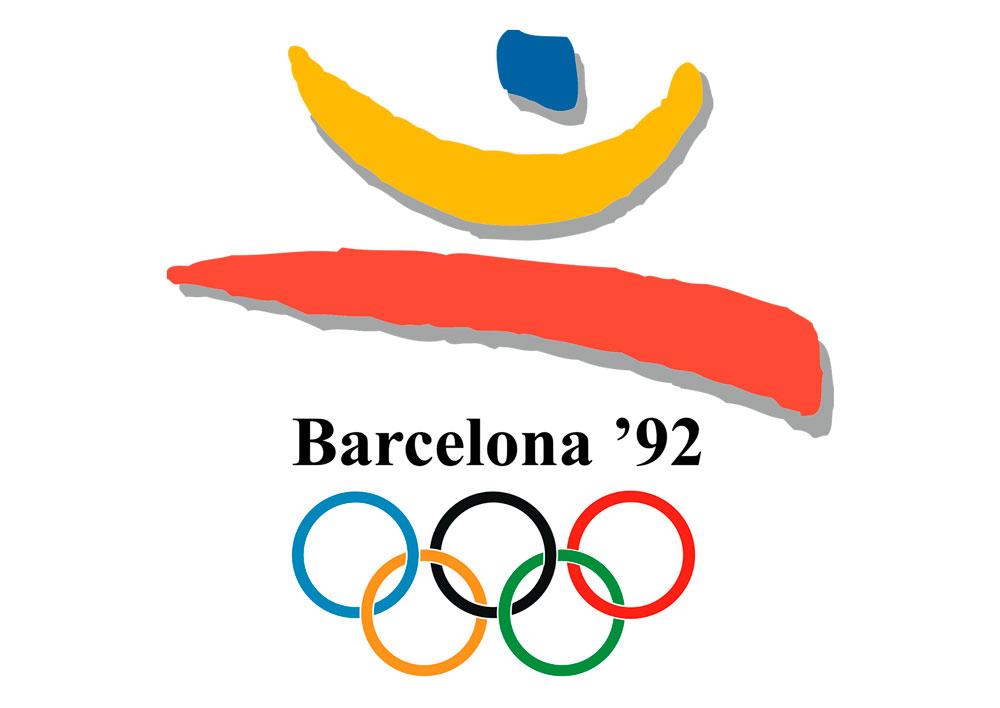 Jogos Olímpicos de Verão Barcelona 1992