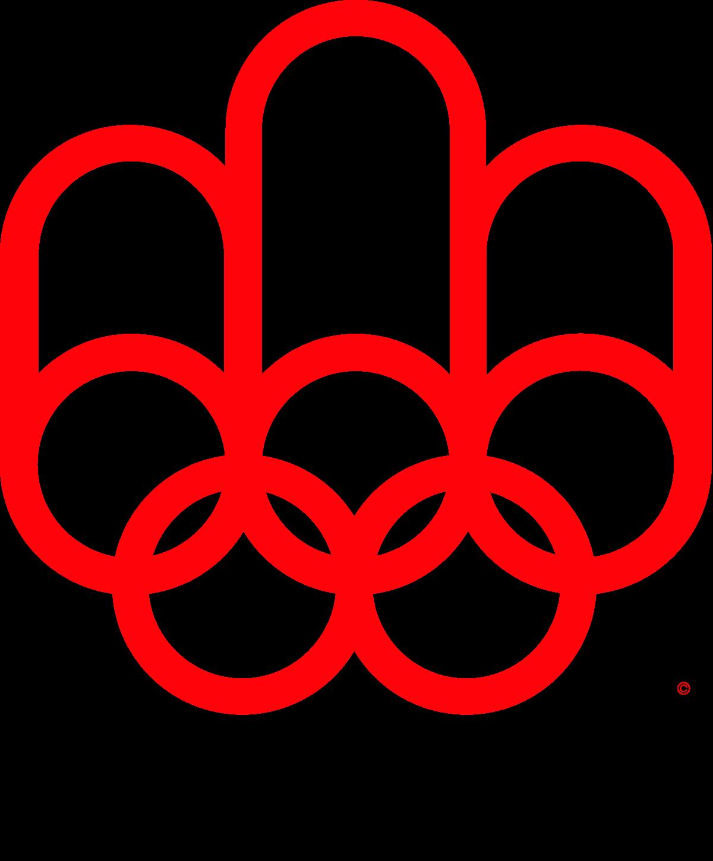 Jogos Olímpicos de Verão Montreal 1976